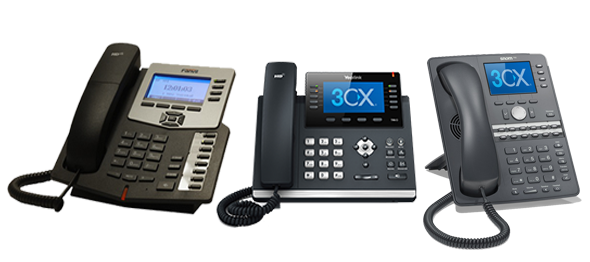 Cloud Phone Solutions | alpha technologies Inc
